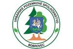 Urbárske spoločenstvo Bobrovec