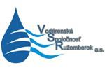 Vodárenská spoločnosť Ružomberok