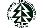 Pozemkové spoločenstvo Ploštín
